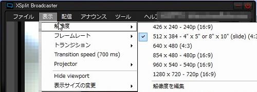 effect04