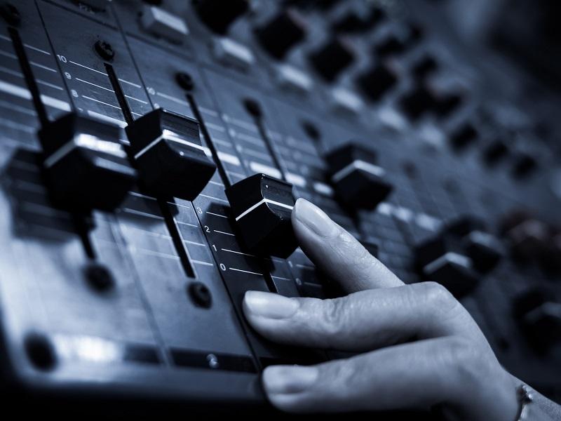 アマミキ! & Virtual Audio Mixer – ニコニコ生放送配信をもっと便利に