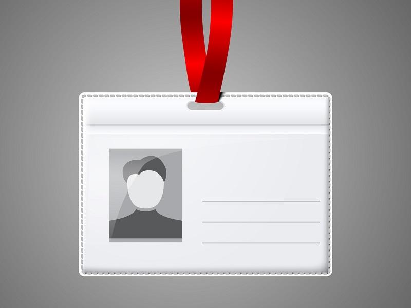 ID/プロフィール登録してみよう! – ニコニコ生放送で動画配信