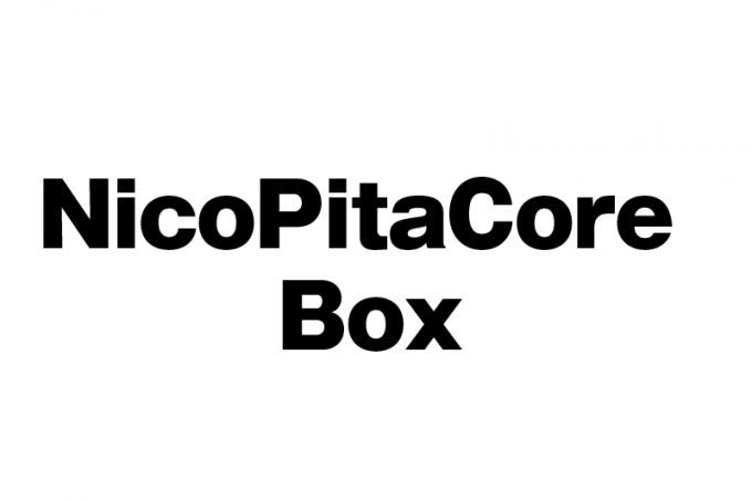 minnama_NicoPitaCorebox