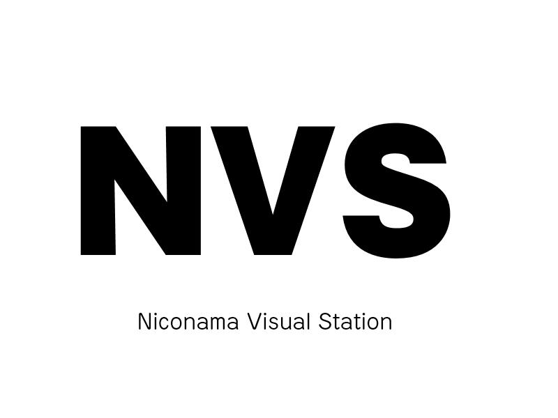 Niconama Visual Station – ニコニコ生放送配信をもっと便利に