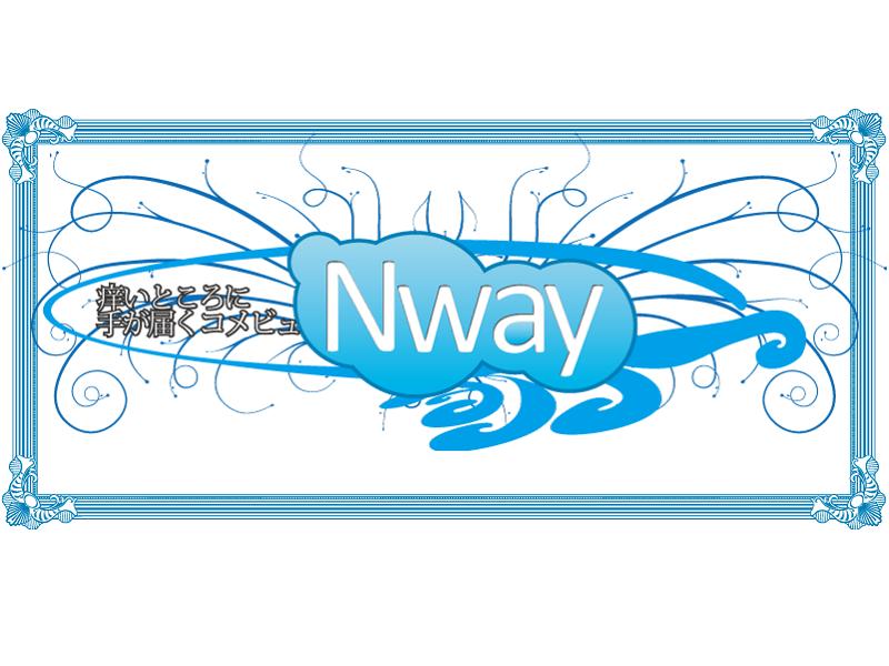 Nway(エヌウェイ) – ニコニコ生放送配信をもっと便利に