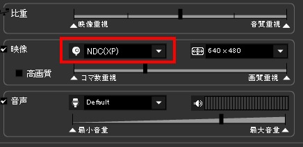 ndc01