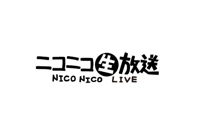 nico2_live_key