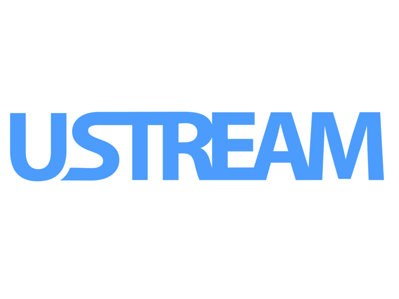 Ustream(ユーストリーム)ってどんなサービス?