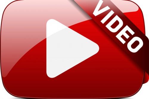 YouTube Liveを簡単に配信してみよう。